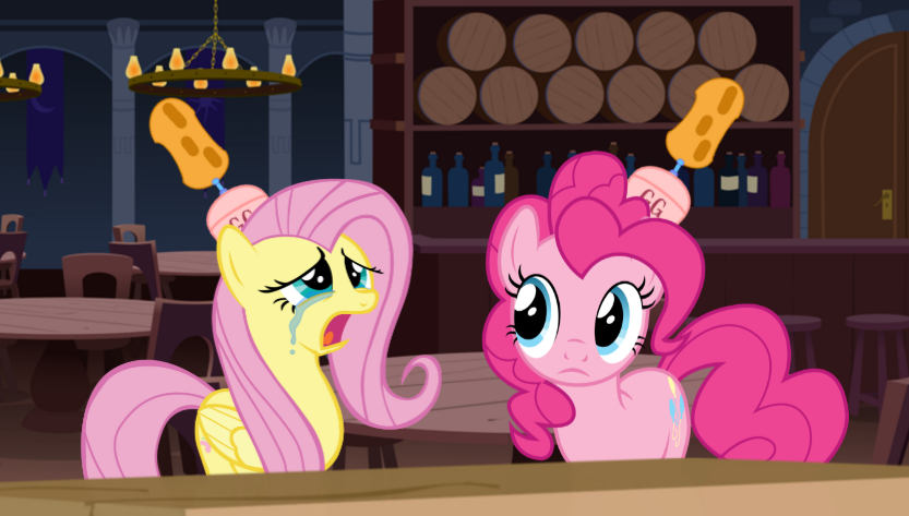 the_fluttershy_movie__goofy_goober_s_by_