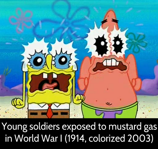 spongebob_fake_history_meme_by_kingbilly97 db2bxgx spongebob fake history meme by kingbilly97 on deviantart