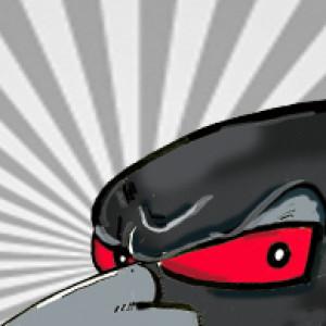 commonloon's Profile Picture