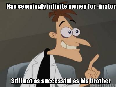 doctor_doofenshmirtz_meme_by_ultimaweapon13 d5hd031 doctor doofenshmirtz meme by ultimaweapon13 on deviantart