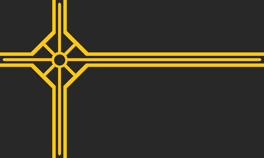 vyntraskan_flag_by_ultimaweapon13-d6hni7