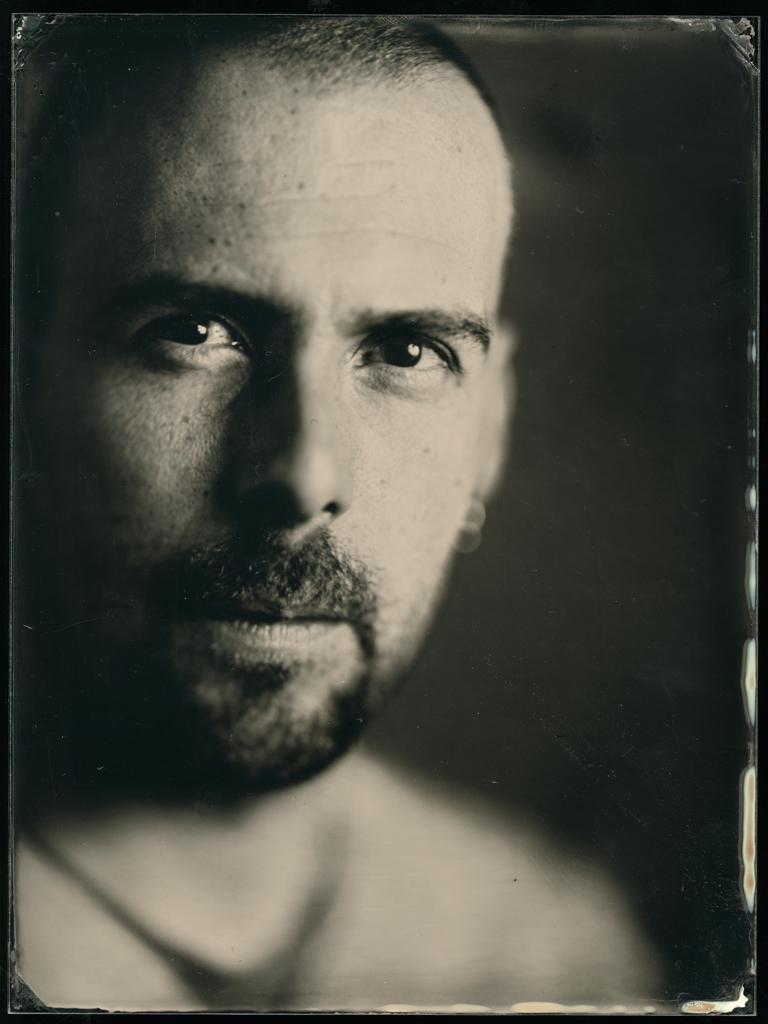 b13visuals's Profile Picture
