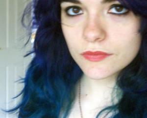 Sivia's Profile Picture