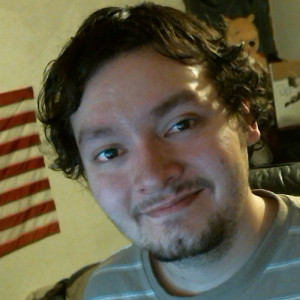 oddfox's Profile Picture