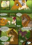 SOTS - page 2