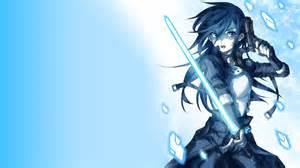 Aventura: Darkness, post mortem - Página 39 Anime_swordsman_girl_by_zephyr_pheonix_knox-d6imi3t