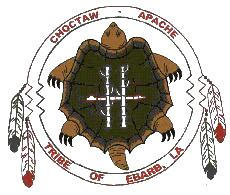 tribe seal by humanthoughtprocess on deviantart