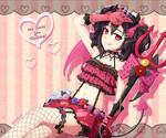 [AT] Little Devil Nico