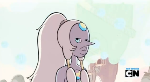 RSforsevers's Profile Picture