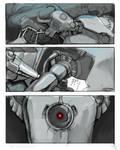 metalrain c1p7 by bloodrizer