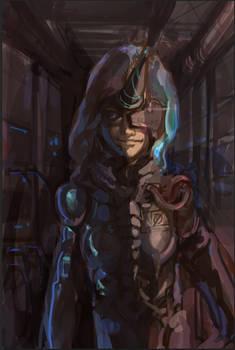 Celestial AI