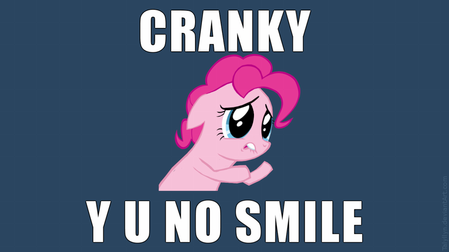 Y U No Reply Meme Picture suggestion for...