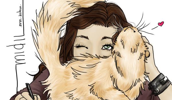 Midii's Profile Picture