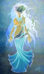 Ocean Mother