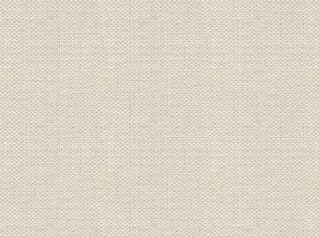 Seamless Paper Texture by FreeBackgroundWeb