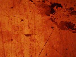 Floor Scratches Grunge Texture by FreeBackgroundWeb