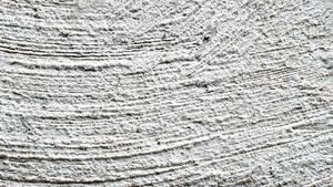 Plaster Surface Texture