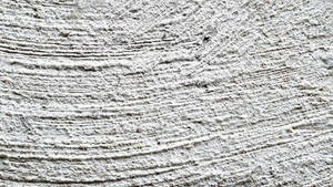 Plaster Surface Texture by FreeBackgroundWeb