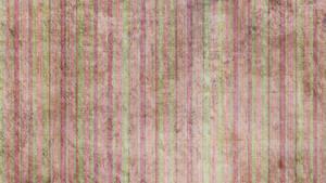 Paper Texture Pattern