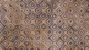 Natural Beige Patterns