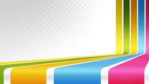 Retro Stripe Backgrounds
