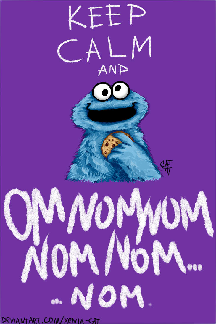 http://th03.deviantart.net/fs70/PRE/i/2013/077/8/9/cookie_monster_by_xenia_cat-d5yhjwj.jpg