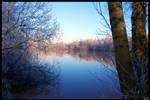 december.4 by Sternenleiche