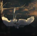 [ARPG] Tribute to Daius