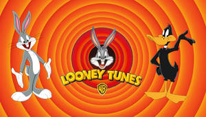 158. Looney Tunes by BeeWinter55