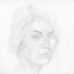 Portrait 2015 / 030