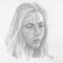 Portrait 2015 / 050