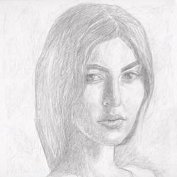 Portrait 2015 / 065