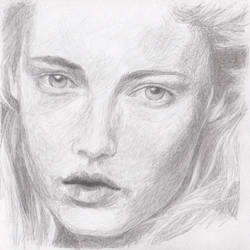 Portrait 2015 / 073