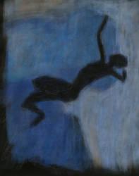 Pierre de nuit by coiplet