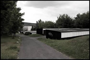 wohngebiet 01 by dersteffen