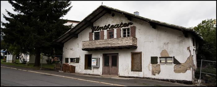 Oberhof 00 by dersteffen