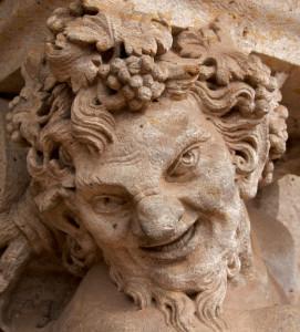 MarkBlanton's Profile Picture