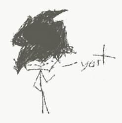 yort.jpg by bore-d
