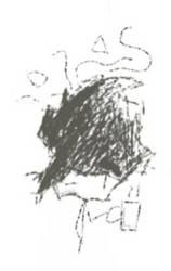 groggy by bore-d