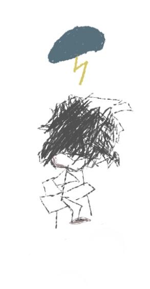 cap n' jazz by bore-d
