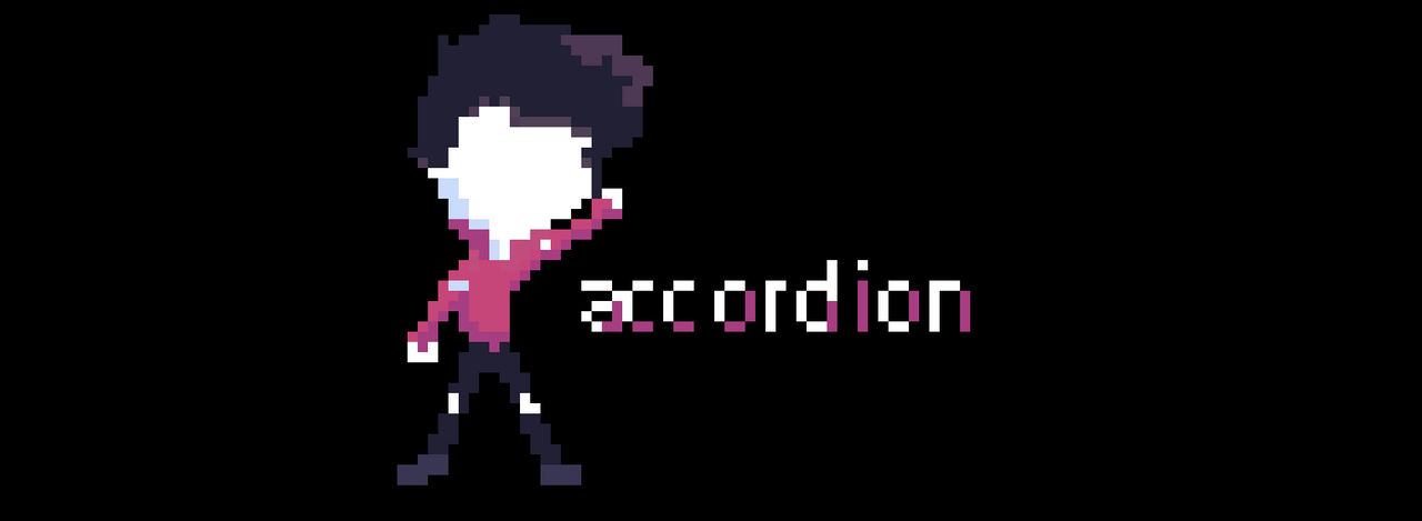 accordion by bore-d