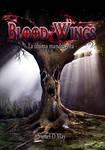 Blood Wings - La Ultima Mandragora