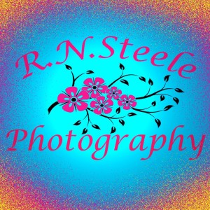RNSteele-Photography's Profile Picture