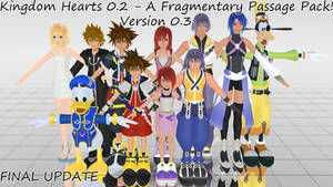 KH0.2 Pack (version 3) DL by junk-hoes