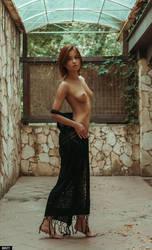 Sasha by BIOCITY2