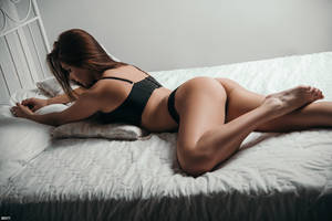 Yana by BIOCITY2