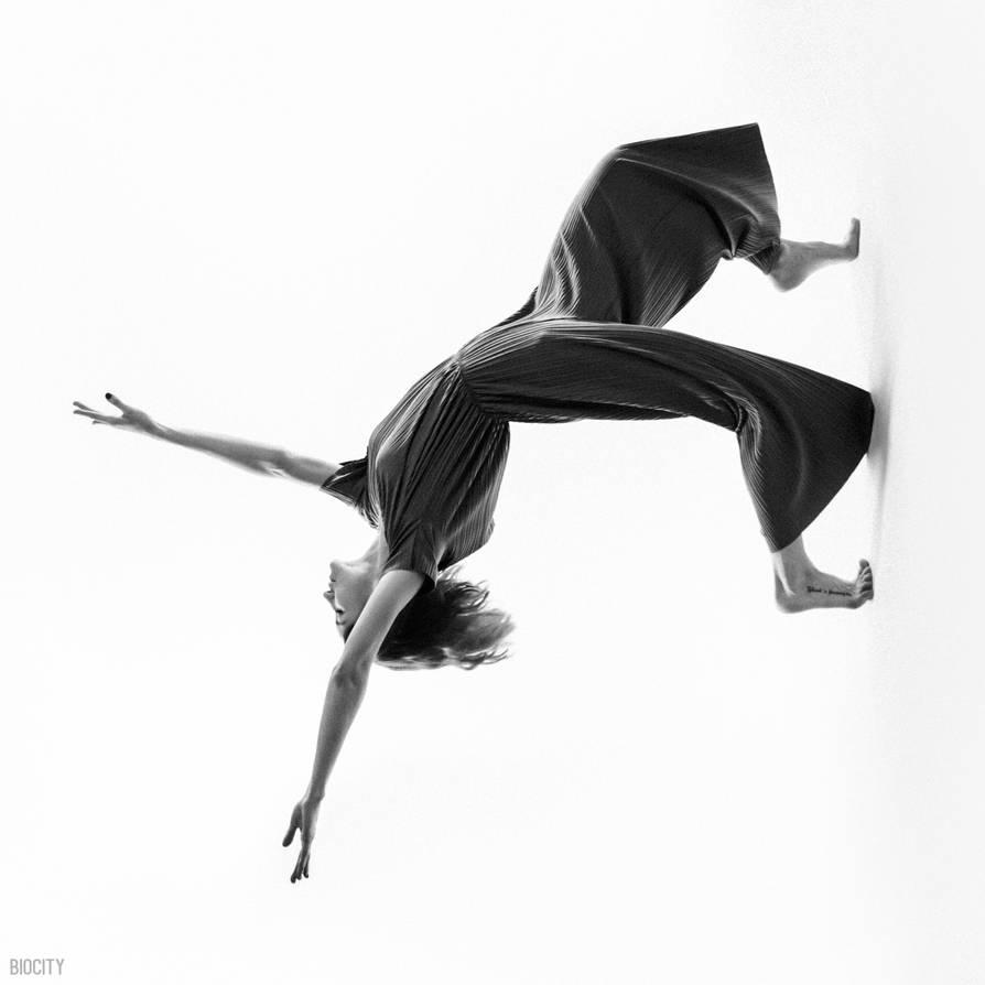 dance republic by BIOCITY2