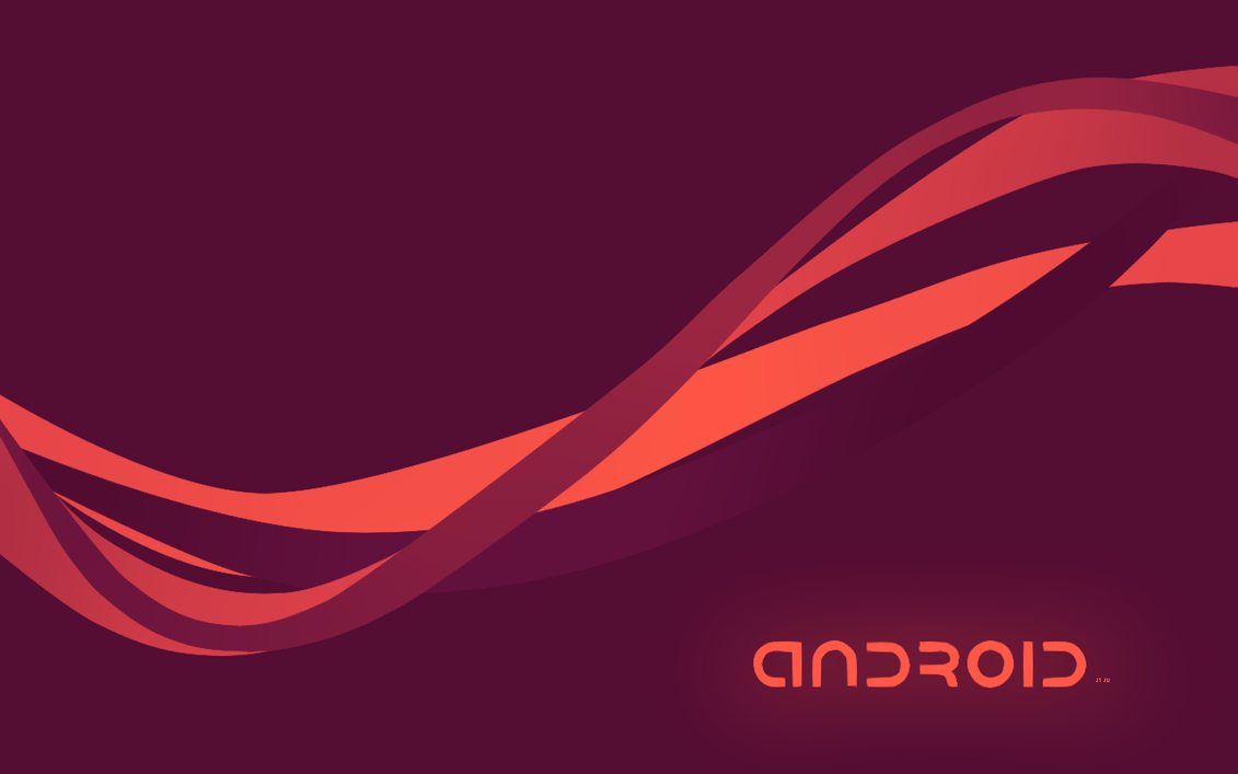 Android background by nudos on deviantart android background by nudos voltagebd Images