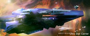 Ultra-star-carrier-final-s