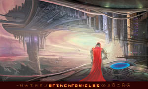 ERTH-Chronicles-'Newton'
